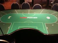 Table Losc Poker