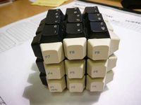 rubiks-cube-geek-clavier-touche-diy-2.jpg