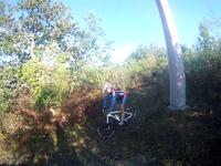 vlcsnap-2012-10-08-16h34m59s139