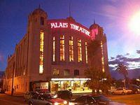 palais theatre melbourne 1