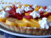 tarte aux fruits3