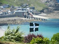 cornish_flag_sea-copie-1.jpg