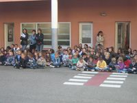 CELEBRATION RENTREE PRIMAIRE 1112 002