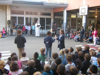 CELEBRATION-RENTREE-PRIMAIRE-1112-017.jpg