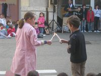 CELEBRATION-RENTREE-PRIMAIRE-1112-019.jpg
