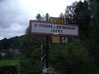 Photos Grenoble 17 au 22 septembre 2012 085