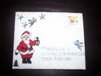cadeaux de noël 2009 005