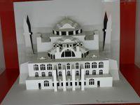 architecture papier01