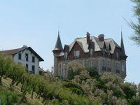 FR12 - 64 Biarritz 02
