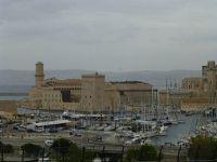 Marseille Ici ou là 04