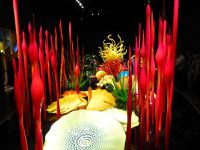 montreal chihuly 01