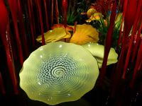 montreal chihuly 02