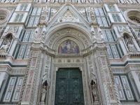 Florence 02