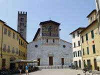 lucca 07