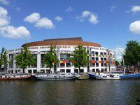 Amsterdam Opéra 02