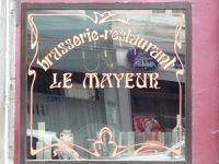 BRUXELLES Art Nouveau 76