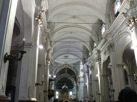 MILAN San Marco 02