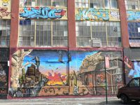 Nyc 5pointz 02