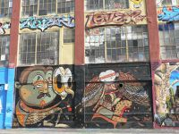 Nyc 5pointz 03