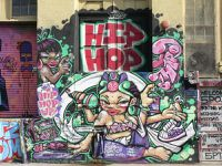 Nyc 5pointz 04
