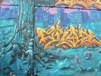 Nyc 5pointz 10