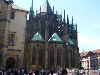 Prague St Guy 15