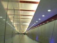 berlin Métro 09