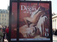 FR12 - 75 PARIS Musée d'Orsay 22