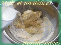 BoulaigouduLimousin13