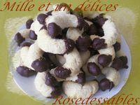 croissantsnoixdecocoetchocolatnoir43