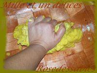 LesrosedessablesouOUARDAT EL RAMAL11