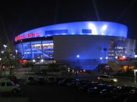 Staples-Center-Night2.jpg