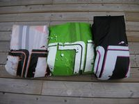 zulu II coloris (4)