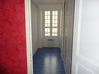 dressing-appartement-rue-de-la-chalotais.jpg