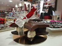 superbe-etoile-coffret-chocolat-au-ballotin.jpg
