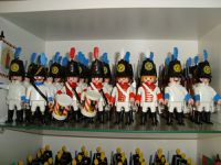 collection-playmobil-1er-empire-c.jpg