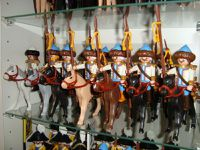 collection-playmobil-1er-empire-d.jpg