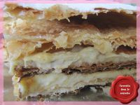 Mille feuilles7