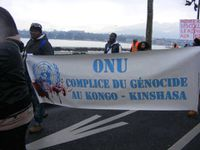 ONU-complice-du-genocide-au-kongo.jpg