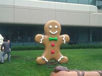gingerbread-man-android-rm-eng.jpg