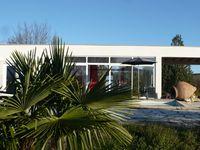 Poolhouse design gitedecharme 2011 (18)