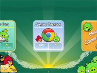 chrome-jeu-manette-200x150.jpg
