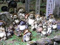 statuettes-tanukis.jpg