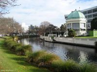 christchurch-copia-1.jpg