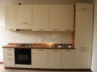 Le misure di una cucina standard blog di articolinews for Quanto costa una cucina scavolini
