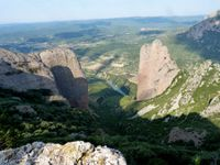 pyrenees-udolphe.jpg