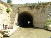 tunnel-de-malpas