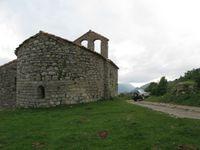 Catalogne 2012 (97)