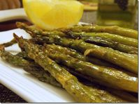 asperges roties5 3
