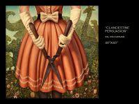 GALIEOTE-Clandestine-Persuasion-copy.jpg